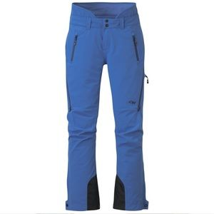 Outdoor Research Iceline Versa Pant